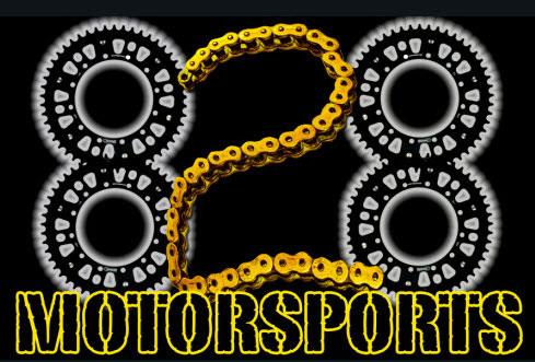 828-motorsports